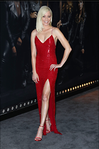 Celebrity Photo: Elizabeth Banks 2912x4368   973 kb Viewed 77 times @BestEyeCandy.com Added 286 days ago