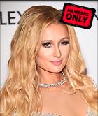 Celebrity Photo: Paris Hilton 2550x3030   1.3 mb Viewed 1 time @BestEyeCandy.com Added 38 hours ago