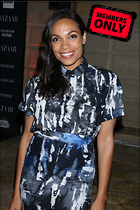 Celebrity Photo: Rosario Dawson 3424x5136   1.6 mb Viewed 2 times @BestEyeCandy.com Added 209 days ago