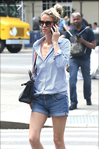 Celebrity Photo: Nicky Hilton 1200x1800   239 kb Viewed 14 times @BestEyeCandy.com Added 19 days ago