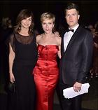 Celebrity Photo: Scarlett Johansson 2820x3157   417 kb Viewed 60 times @BestEyeCandy.com Added 64 days ago