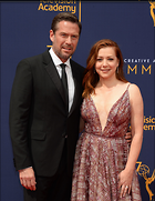 Celebrity Photo: Alyson Hannigan 2000x2583   617 kb Viewed 72 times @BestEyeCandy.com Added 214 days ago