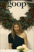 Celebrity Photo: Gwyneth Paltrow 1200x1800   196 kb Viewed 47 times @BestEyeCandy.com Added 31 days ago
