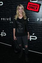 Celebrity Photo: Ashley Greene 3171x4757   1.8 mb Viewed 1 time @BestEyeCandy.com Added 12 days ago