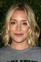 Celebrity Photo: Piper Perabo 1200x1800   265 kb Viewed 43 times @BestEyeCandy.com Added 157 days ago