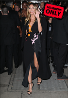 Celebrity Photo: Heidi Klum 2929x4252   1.3 mb Viewed 2 times @BestEyeCandy.com Added 4 days ago