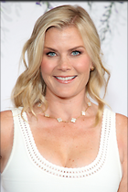 Celebrity Photo: Alison Sweeney 1800x2700   514 kb Viewed 41 times @BestEyeCandy.com Added 28 days ago