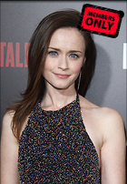 Celebrity Photo: Alexis Bledel 3456x4992   2.3 mb Viewed 0 times @BestEyeCandy.com Added 15 days ago