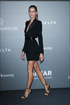 Celebrity Photo: Izabel Goulart 1200x1800   238 kb Viewed 49 times @BestEyeCandy.com Added 50 days ago