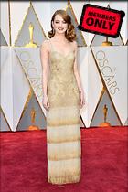 Celebrity Photo: Emma Stone 2667x4000   6.7 mb Viewed 5 times @BestEyeCandy.com Added 173 days ago