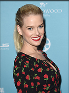 Celebrity Photo: Alice Eve 7 Photos Photoset #433867 @BestEyeCandy.com Added 65 days ago