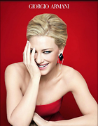 Celebrity Photo: Cate Blanchett 1200x1555   123 kb Viewed 16 times @BestEyeCandy.com Added 16 days ago