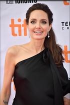 Celebrity Photo: Angelina Jolie 2600x3900   1.1 mb Viewed 32 times @BestEyeCandy.com Added 19 days ago