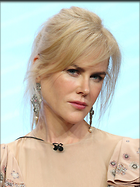 Celebrity Photo: Nicole Kidman 1841x2454   453 kb Viewed 112 times @BestEyeCandy.com Added 246 days ago