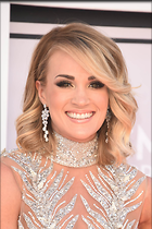 Celebrity Photo: Carrie Underwood 1200x1800   279 kb Viewed 27 times @BestEyeCandy.com Added 14 days ago