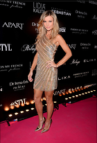 Celebrity Photo: Joanna Krupa 1200x1769   327 kb Viewed 44 times @BestEyeCandy.com Added 15 days ago