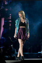 Celebrity Photo: Taylor Swift 1066x1600   155 kb Viewed 34 times @BestEyeCandy.com Added 55 days ago