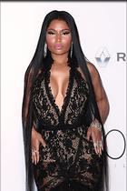 Celebrity Photo: Nicki Minaj 1200x1800   288 kb Viewed 63 times @BestEyeCandy.com Added 27 days ago
