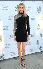 Celebrity Photo: Amber Valletta 1200x1927   255 kb Viewed 23 times @BestEyeCandy.com Added 44 days ago