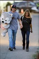 Celebrity Photo: Denise Richards 1200x1800   315 kb Viewed 19 times @BestEyeCandy.com Added 47 days ago