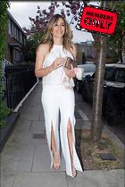 Celebrity Photo: Elizabeth Hurley 2342x3500   3.4 mb Viewed 0 times @BestEyeCandy.com Added 38 days ago