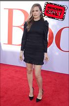 Celebrity Photo: Alicia Silverstone 2742x4200   1.5 mb Viewed 0 times @BestEyeCandy.com Added 23 days ago