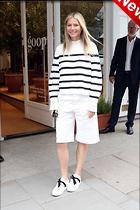 Celebrity Photo: Gwyneth Paltrow 7 Photos Photoset #453418 @BestEyeCandy.com Added 2 days ago