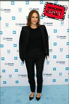 Celebrity Photo: Natalie Portman 2400x3600   1.8 mb Viewed 2 times @BestEyeCandy.com Added 6 days ago