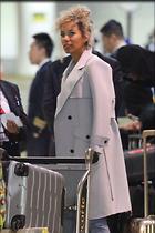Celebrity Photo: Leona Lewis 1200x1800   307 kb Viewed 14 times @BestEyeCandy.com Added 33 days ago