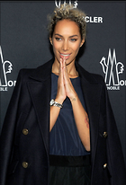 Celebrity Photo: Leona Lewis 1200x1766   299 kb Viewed 24 times @BestEyeCandy.com Added 36 days ago