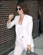 Celebrity Photo: Cobie Smulders 2109x2688   437 kb Viewed 43 times @BestEyeCandy.com Added 55 days ago