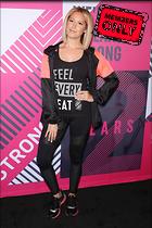 Celebrity Photo: Ashley Tisdale 2200x3298   2.0 mb Viewed 1 time @BestEyeCandy.com Added 17 days ago