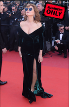 Celebrity Photo: Susan Sarandon 2783x4317   1.3 mb Viewed 0 times @BestEyeCandy.com Added 30 days ago