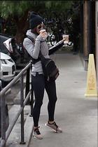 Celebrity Photo: Megan Fox 1470x2205   198 kb Viewed 21 times @BestEyeCandy.com Added 26 days ago