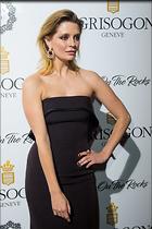 Celebrity Photo: Mischa Barton 1200x1800   195 kb Viewed 36 times @BestEyeCandy.com Added 28 days ago