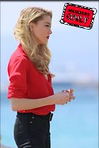 Celebrity Photo: Amber Heard 2243x3364   2.7 mb Viewed 2 times @BestEyeCandy.com Added 28 hours ago
