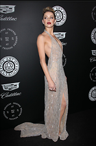 Celebrity Photo: Amber Heard 1200x1822   313 kb Viewed 35 times @BestEyeCandy.com Added 64 days ago