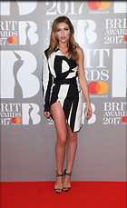 Celebrity Photo: Abigail Clancy 1200x1967   183 kb Viewed 71 times @BestEyeCandy.com Added 73 days ago