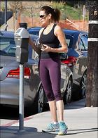 Celebrity Photo: Teri Hatcher 1200x1680   318 kb Viewed 97 times @BestEyeCandy.com Added 64 days ago