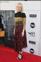 Celebrity Photo: Emma Stone 1600x2400   248 kb Viewed 30 times @BestEyeCandy.com Added 60 days ago