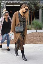Celebrity Photo: Jessica Alba 2333x3500   1,103 kb Viewed 30 times @BestEyeCandy.com Added 95 days ago