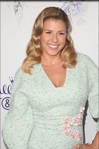 Celebrity Photo: Jodie Sweetin 1200x1800   420 kb Viewed 35 times @BestEyeCandy.com Added 44 days ago