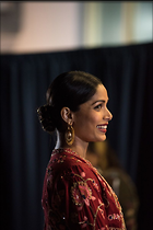 Celebrity Photo: Freida Pinto 800x1198   74 kb Viewed 24 times @BestEyeCandy.com Added 152 days ago