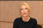 Celebrity Photo: Gillian Anderson 1200x800   69 kb Viewed 76 times @BestEyeCandy.com Added 128 days ago
