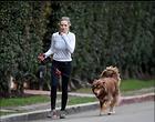 Celebrity Photo: Amanda Seyfried 1200x943   131 kb Viewed 12 times @BestEyeCandy.com Added 84 days ago