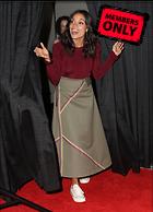 Celebrity Photo: Rosario Dawson 2796x3880   1.5 mb Viewed 1 time @BestEyeCandy.com Added 239 days ago