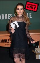 Celebrity Photo: Lea Michele 2117x3313   2.1 mb Viewed 0 times @BestEyeCandy.com Added 3 days ago