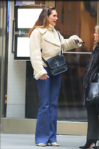 Celebrity Photo: Brooke Shields 1200x1800   203 kb Viewed 16 times @BestEyeCandy.com Added 59 days ago