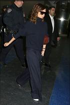 Celebrity Photo: Victoria Beckham 1200x1800   239 kb Viewed 9 times @BestEyeCandy.com Added 14 days ago