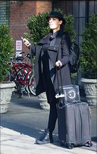 Celebrity Photo: Rosario Dawson 1200x1907   343 kb Viewed 10 times @BestEyeCandy.com Added 55 days ago